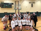 <p>CHSAA Champions for 2019!</p>